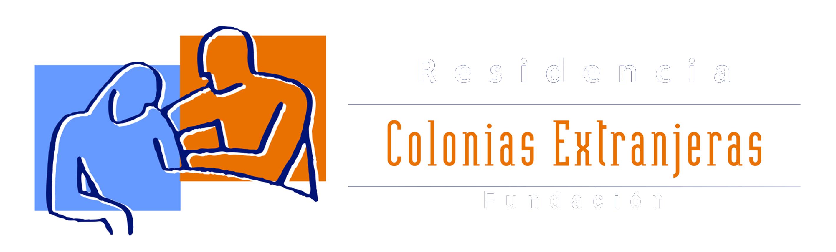 RCE-logo